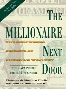 the_millionaire_next_door-thomas_stanley
