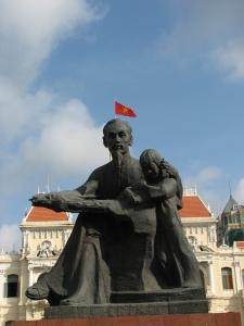 Vietnam623
